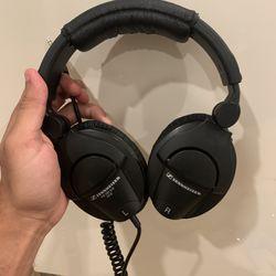 Sennheiser Headphones - HD 280 Pro Thumbnail