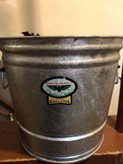 Steamer Pot Thumbnail
