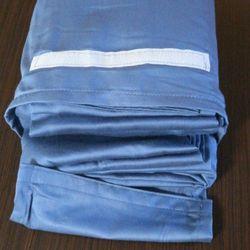 Full size Cotton Sheet Set Thumbnail