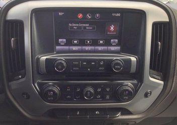 2014 GMC Sierra 1500 Thumbnail