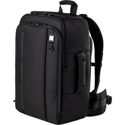 Tenba Roadie Backpack 20 Camera Case, Multi-Color (638-721) Thumbnail