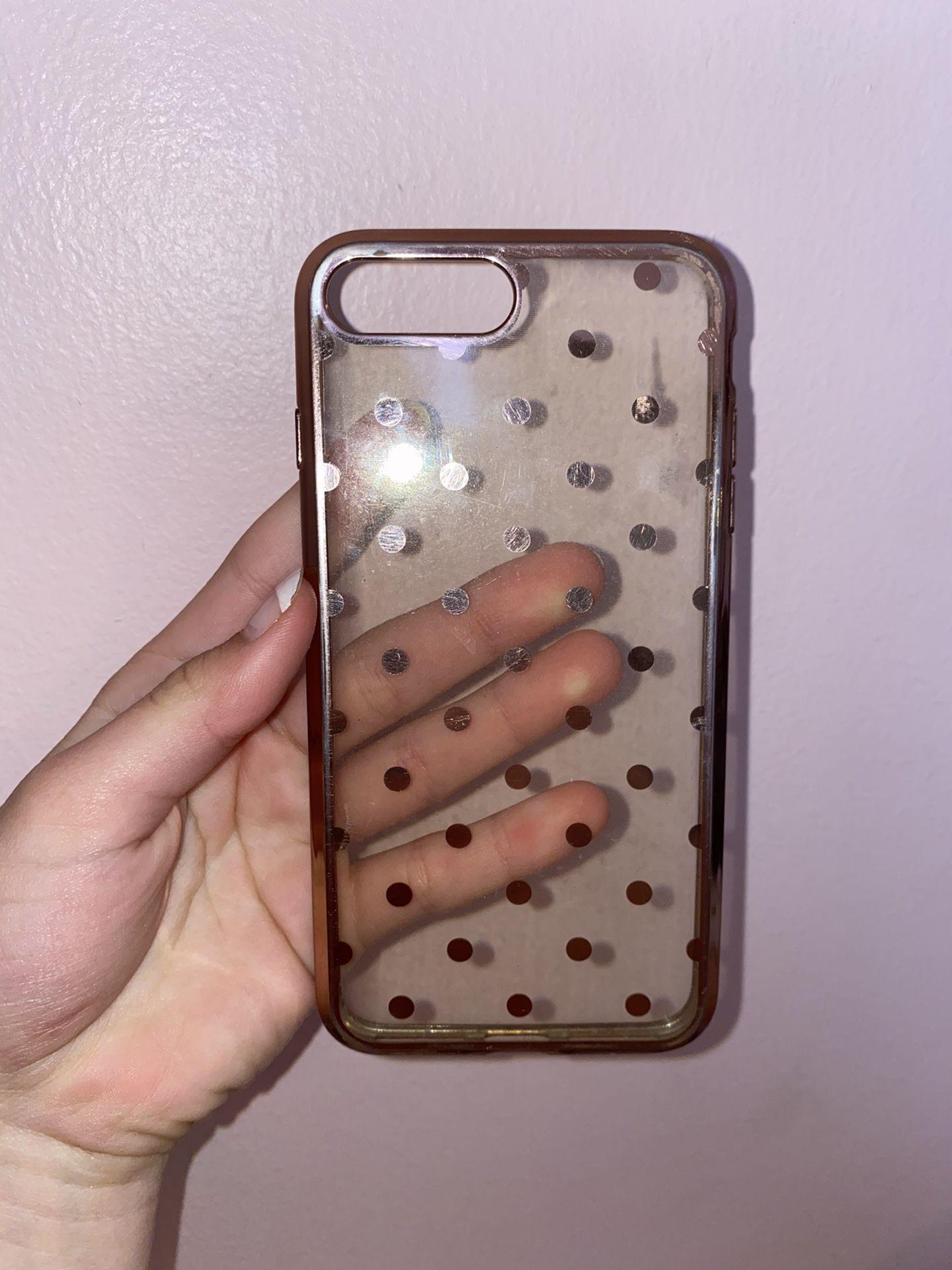 Iphone 6-8+