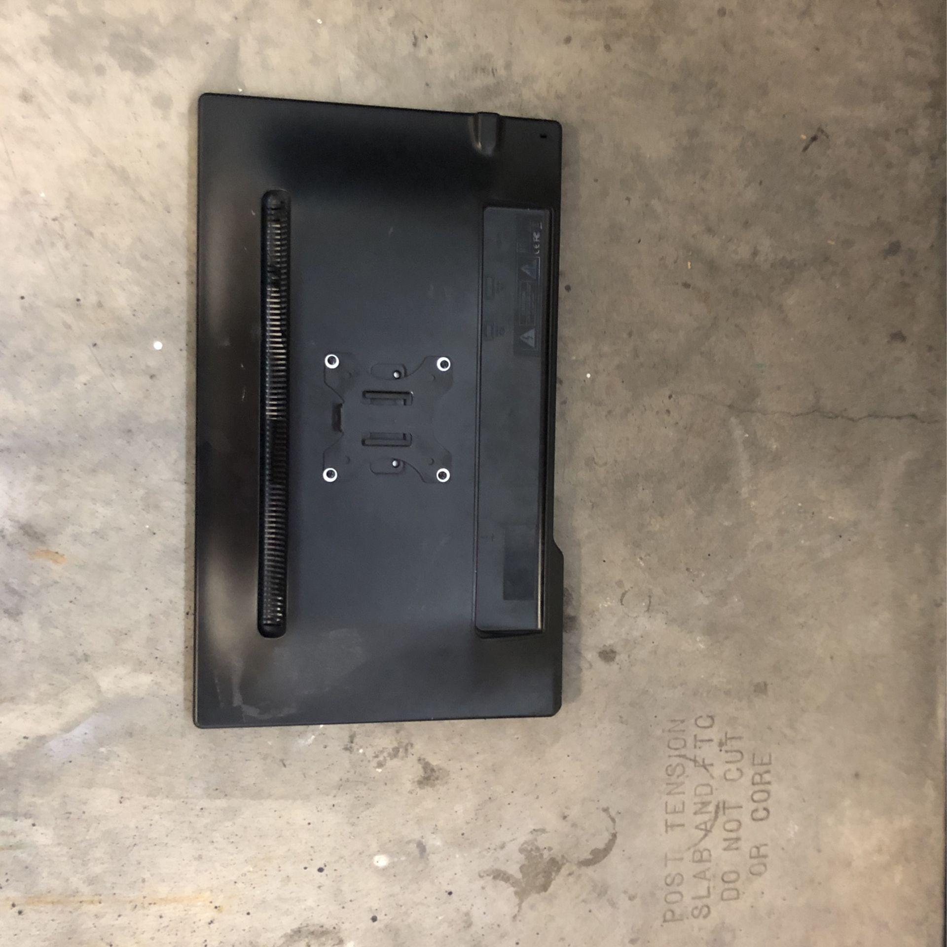 2 Benq Monitors