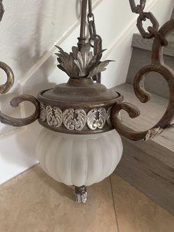 Gorgeous Celling Lamp  Thumbnail