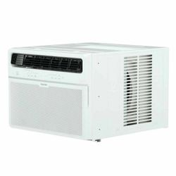 Toshiba 18,000 BTU Window Air Conditioner ENERGY STAR, Factory Refurbished Thumbnail