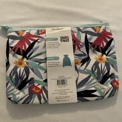 Beach Clutch & Dry Bag New, Never Used  Thumbnail