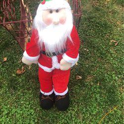 Santa Decor Thumbnail
