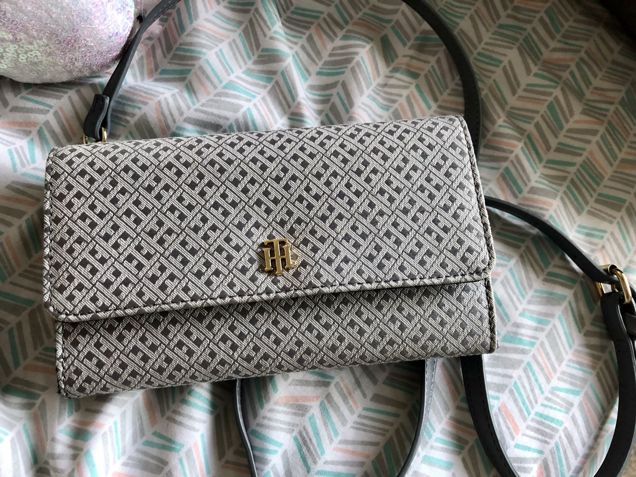 Small Purse & Wallet Collection
