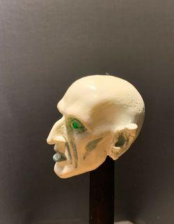 Nosferatu Head 1/6 Scale Thumbnail