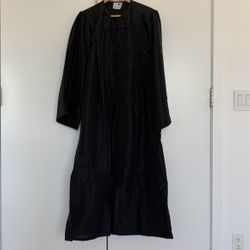 Cap And Gown Thumbnail