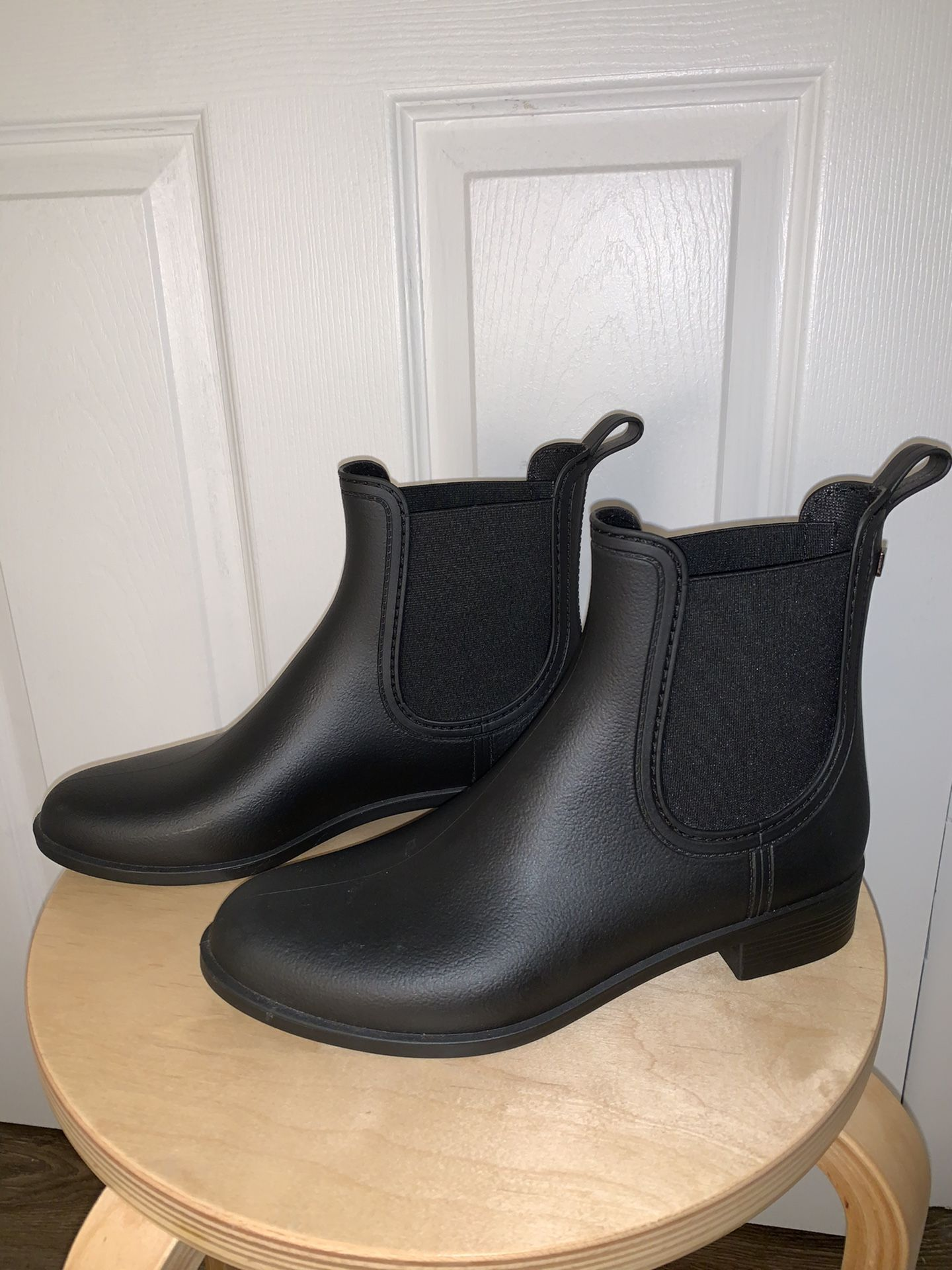Aldo Rain Boot / Booties