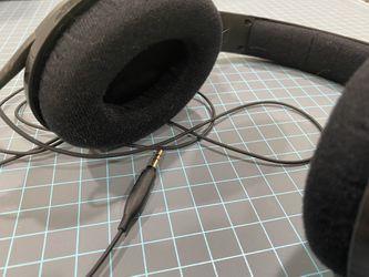 Used Urbanears and Sennheiser Headphones Thumbnail
