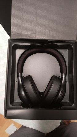 JBL Wireless Headphones E55BT Thumbnail