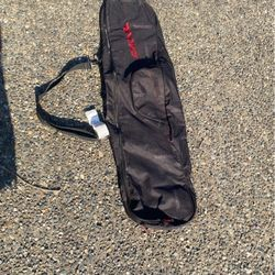 Dakine Snowboard Bag Thumbnail