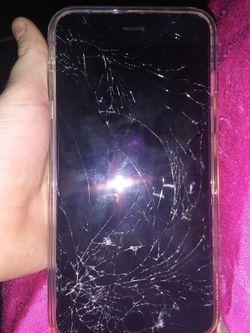 iPhone 6s Plus Thumbnail