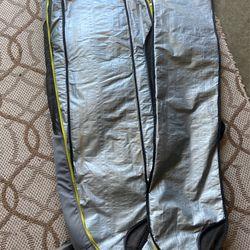 REI Snowboard Bag Thumbnail