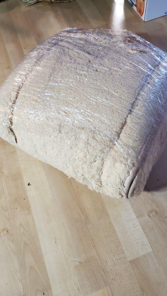 Carpet camel soft