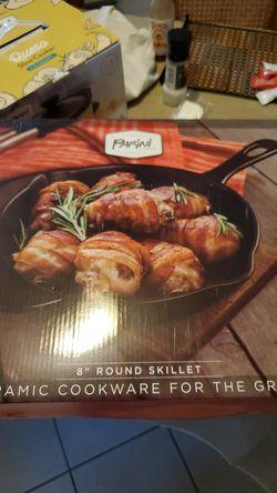 Cooking Bundle Thumbnail