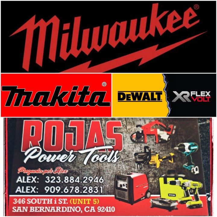 MILWAUKEE M12 FUEL 12-VOLT LITHIUM-ION BRUSHLESS CORDLESS 1/4 IN STRAIGH DIE GRINDER  ( TOOL-ONLY)