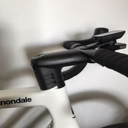 Cannondale Knot Stem 100mm Thumbnail