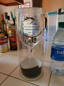 Wine glass Thumbnail