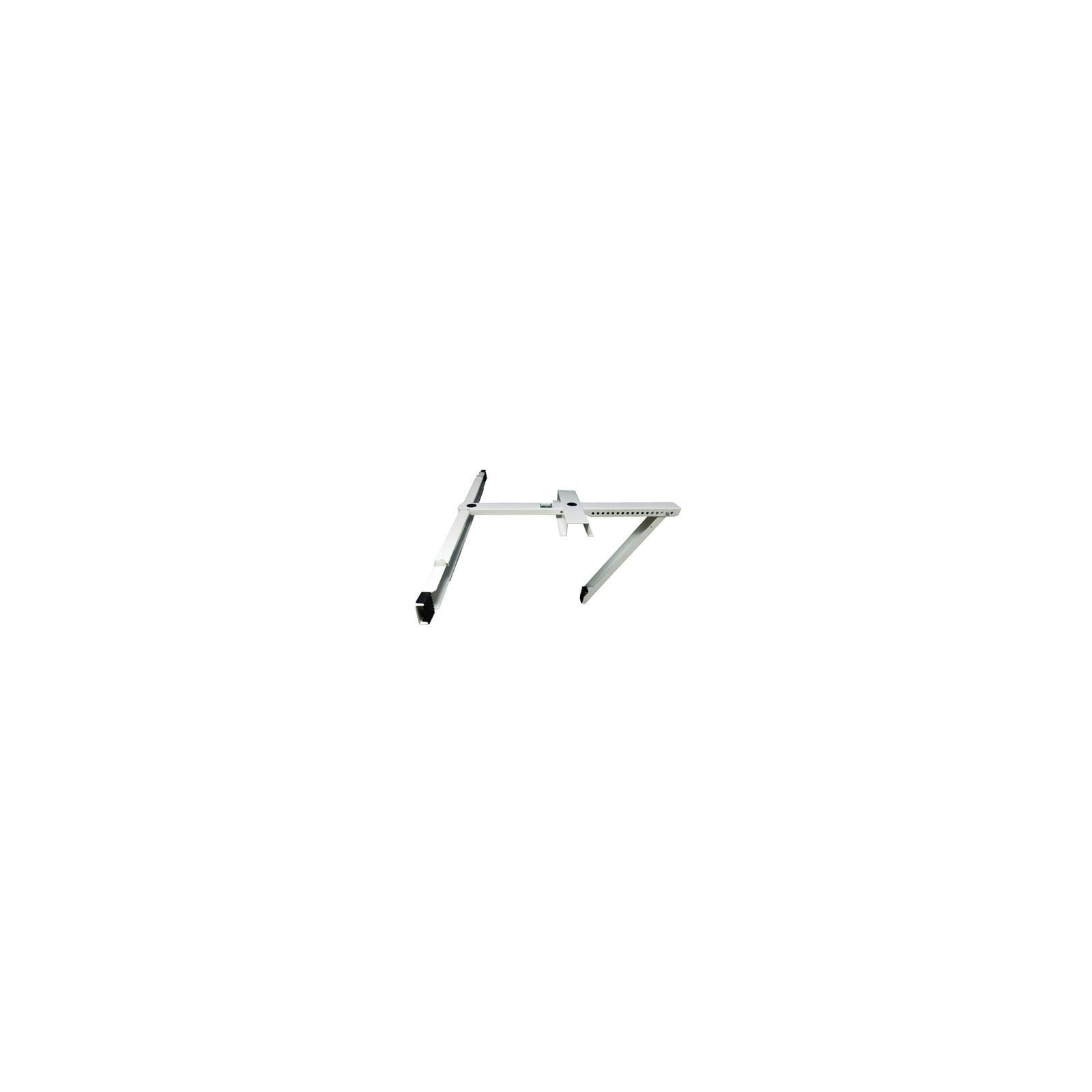 ACBNT1 Frost King Air Conditioner Support Bracket - Quantity 1