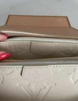 Louis Vuitton Bag Thumbnail