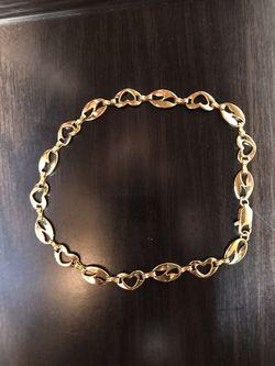 Costume bracelet Thumbnail