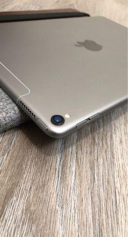 iPad Pro Thumbnail
