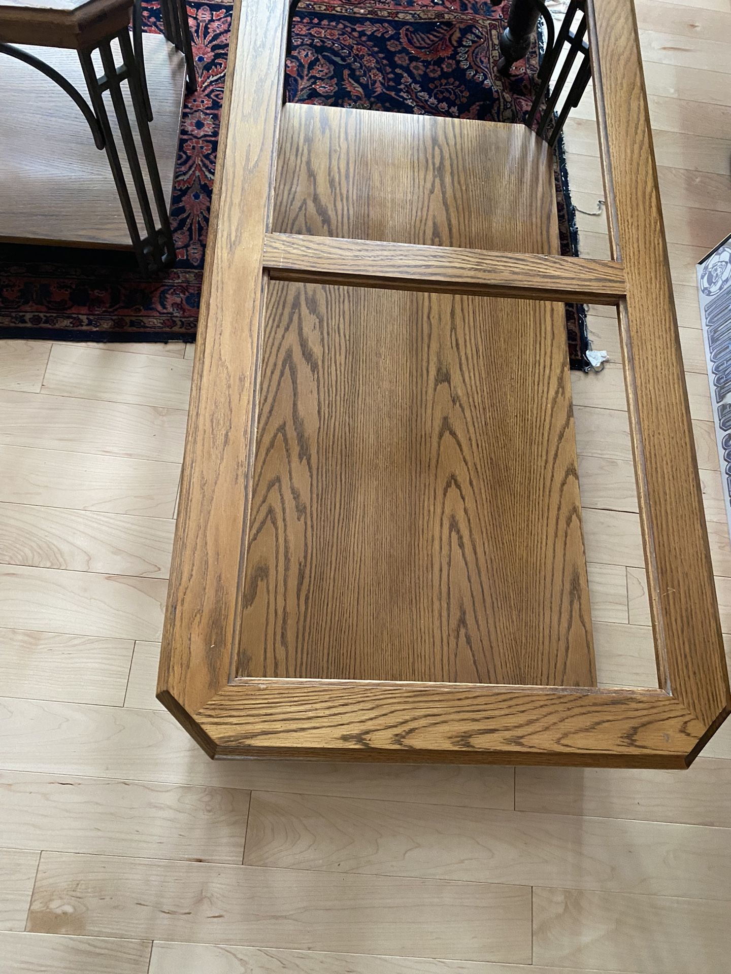 Sofa Table, Side Table L, Coffwe Tabla