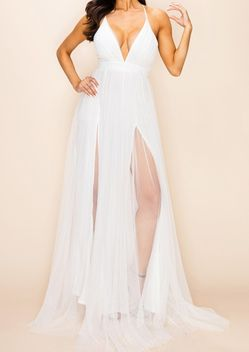 Dress size L-M-S Thumbnail