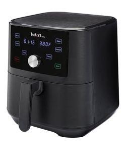 Instant Pot Vortex 6 Quart Air Fryer -Black Thumbnail