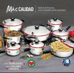 pressure cooker , pan, panela , panela de preção Thumbnail