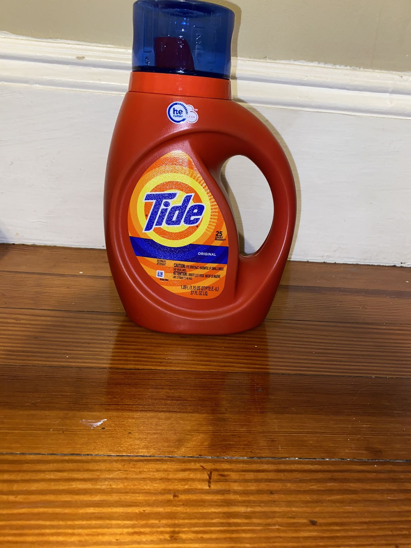 Hygiene Bundle
