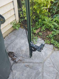 Ladder Jet Rack Thumbnail