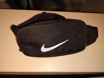 Nike Waist Bag Thumbnail