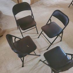 4 Chairs Thumbnail