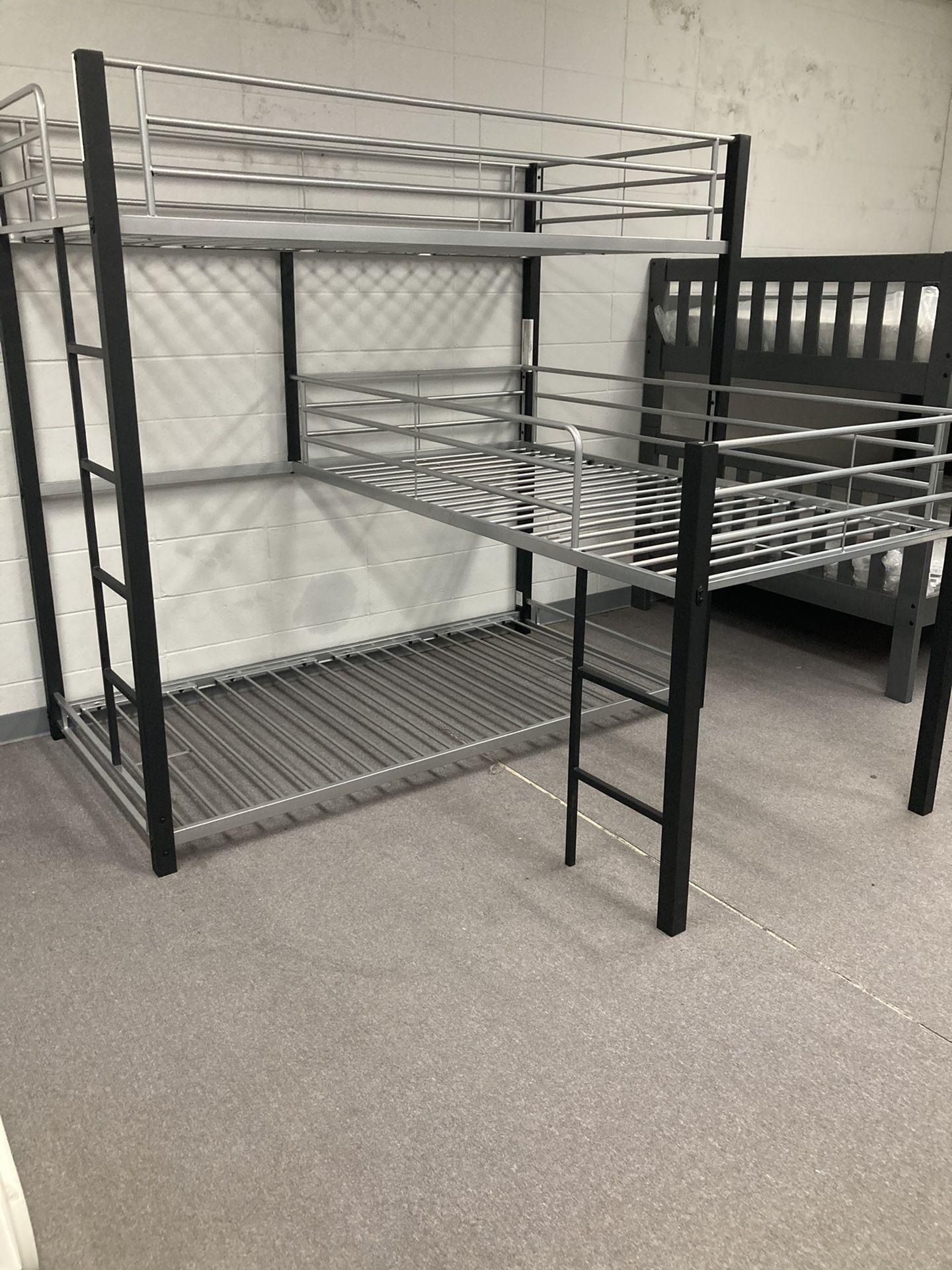 Brand New Kids Beds !!