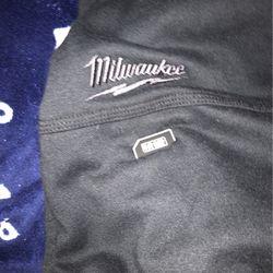 It's A Headed Jacket Hoddie Thumbnail