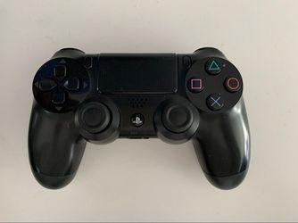 PlayStation 4 Pro  Thumbnail