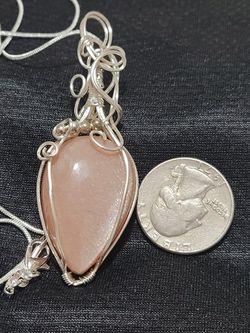 Jewelry  Thumbnail