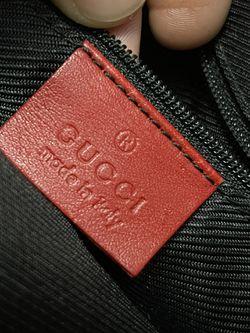 Gucci  Bag  Thumbnail
