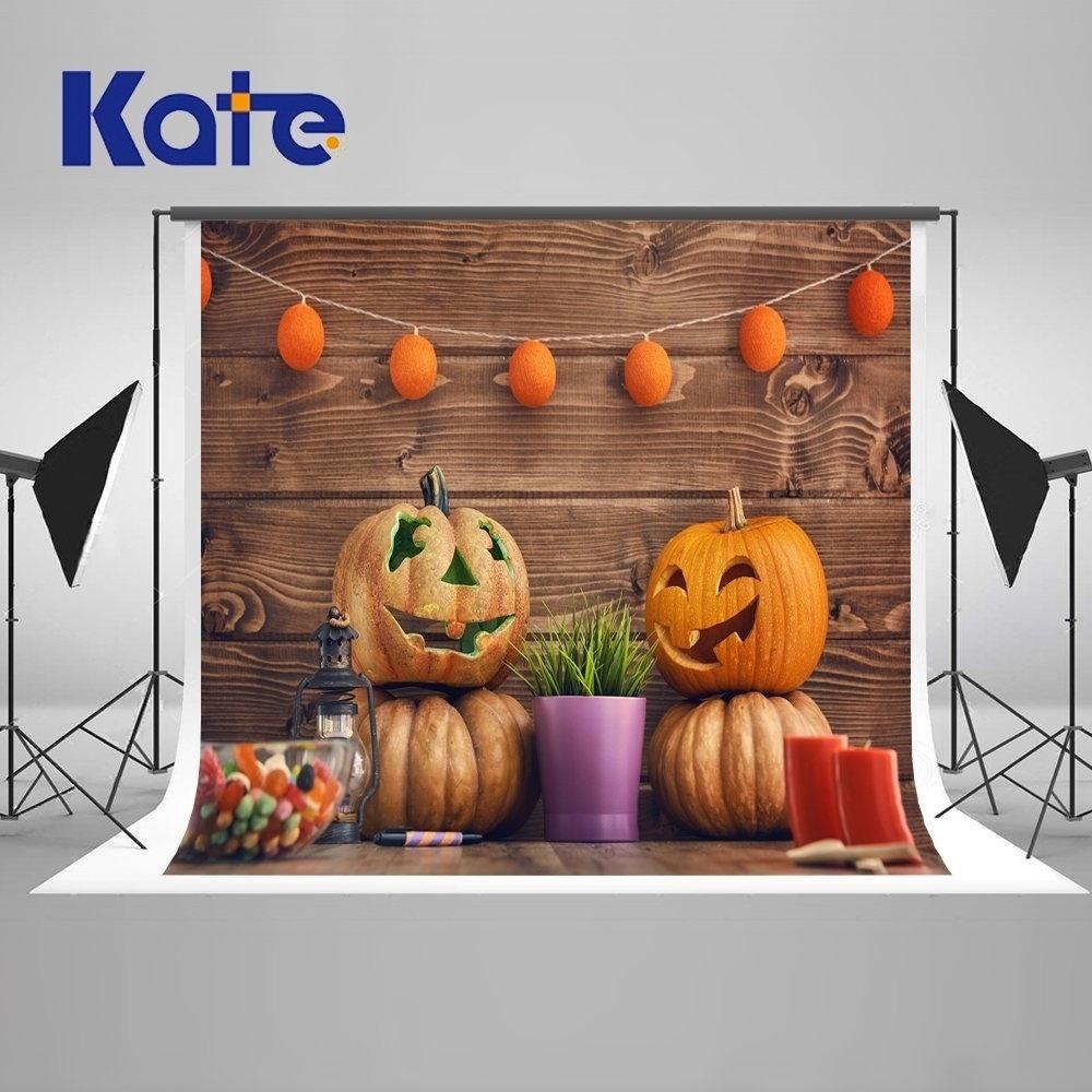 Selfie Backdrop Photography Halloween Photo Booth Backdrop Photo Studio Props 7x5ft