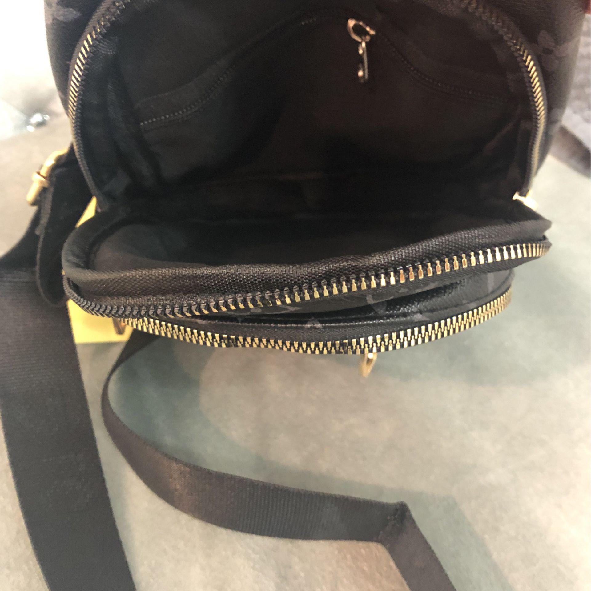 Sling Bag /men Bag