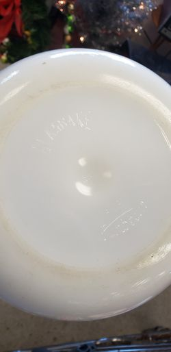 Sunbeam mixing bowl Thumbnail