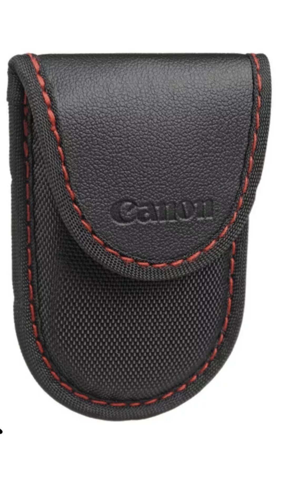 Canon RC-6 Wireless Remote Control for Canon EOS DSLR Cameras