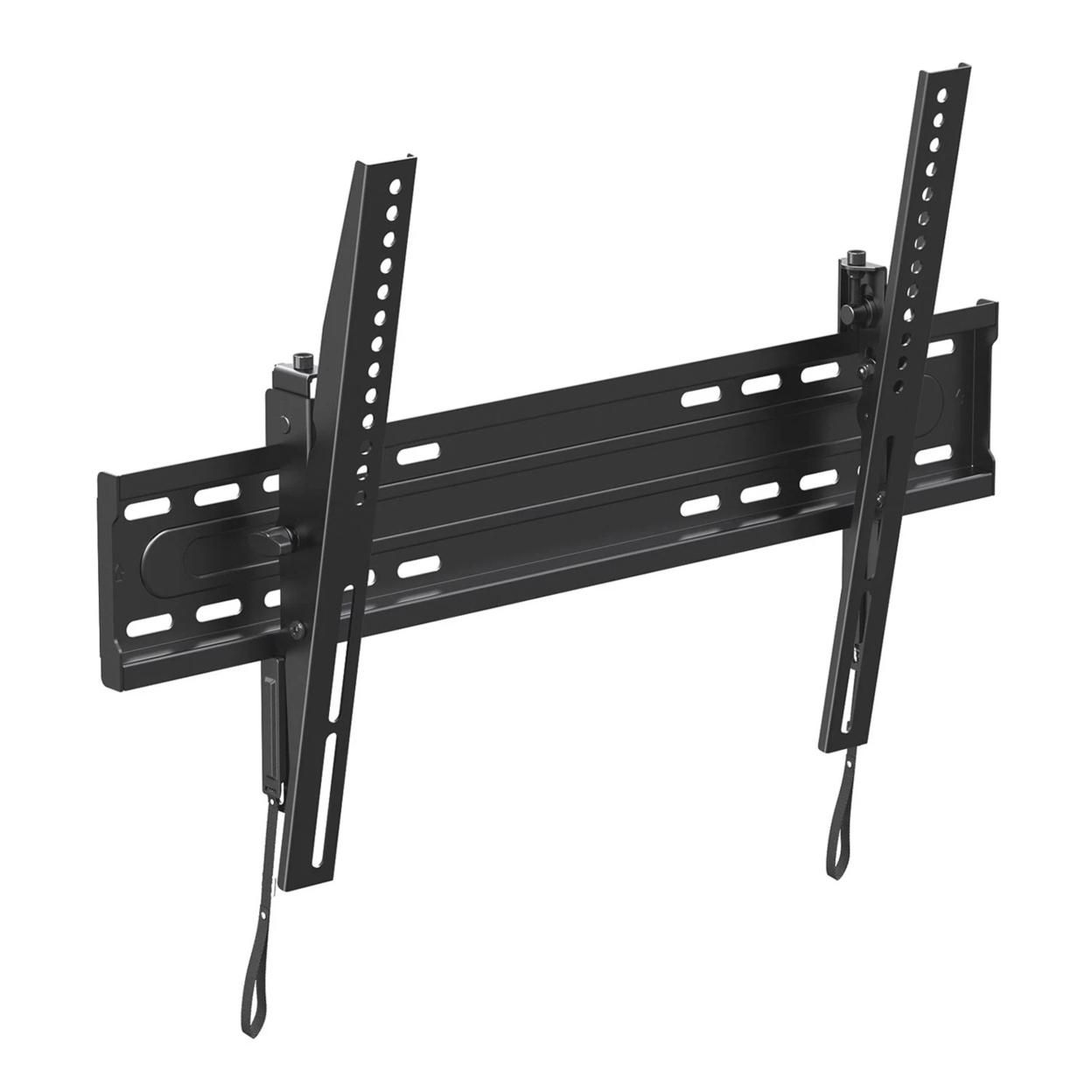 Member's Mark Tilting TV Wall Mount with Leveling Design for 32-90 inch TVs