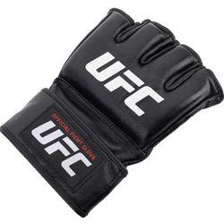 UFC Gloves XL  Authentic  Thumbnail