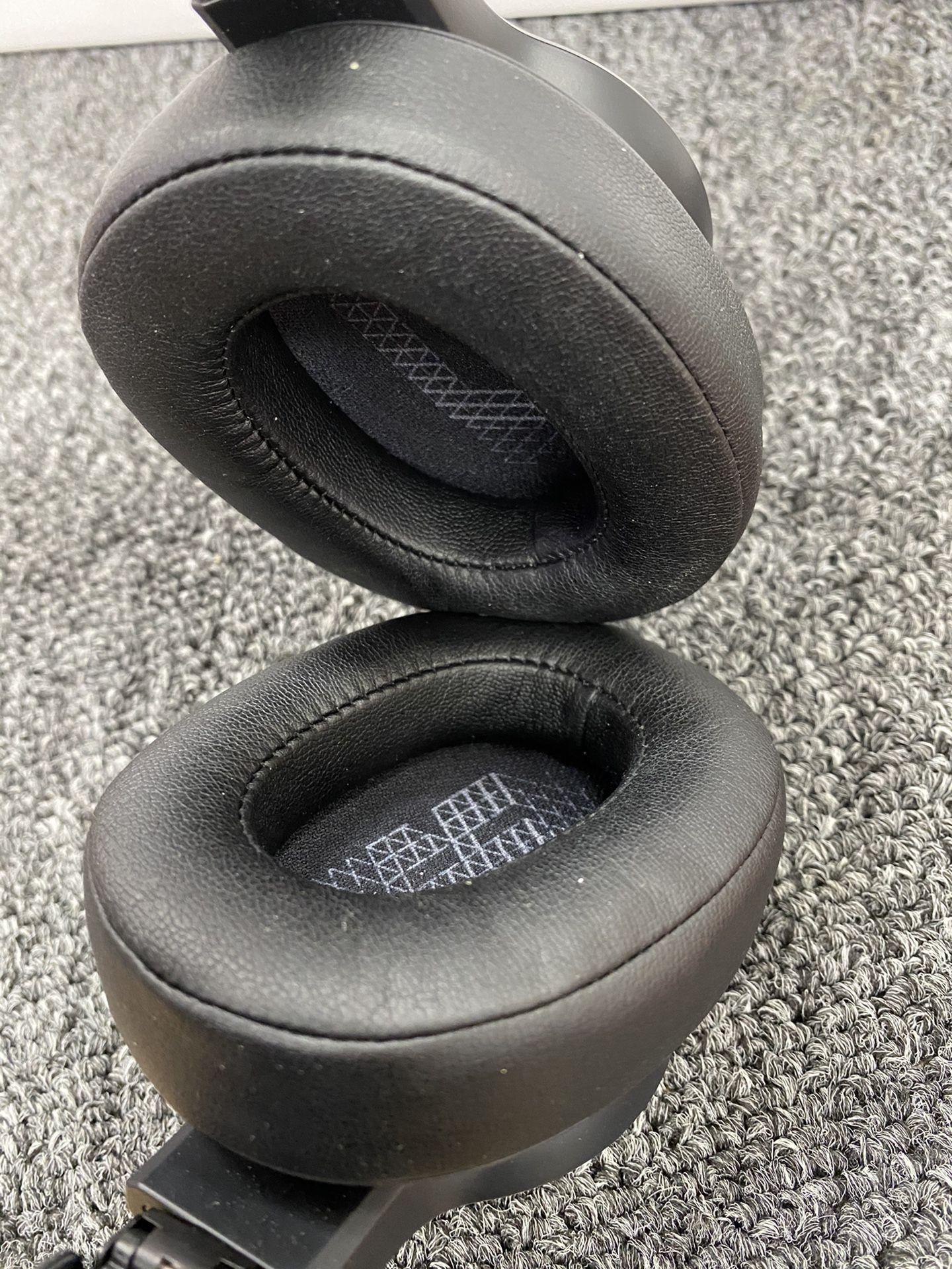 JBL LIVE 500BT Wireless Headphones