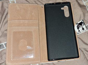 Samsung Galaxy Note10 Thumbnail